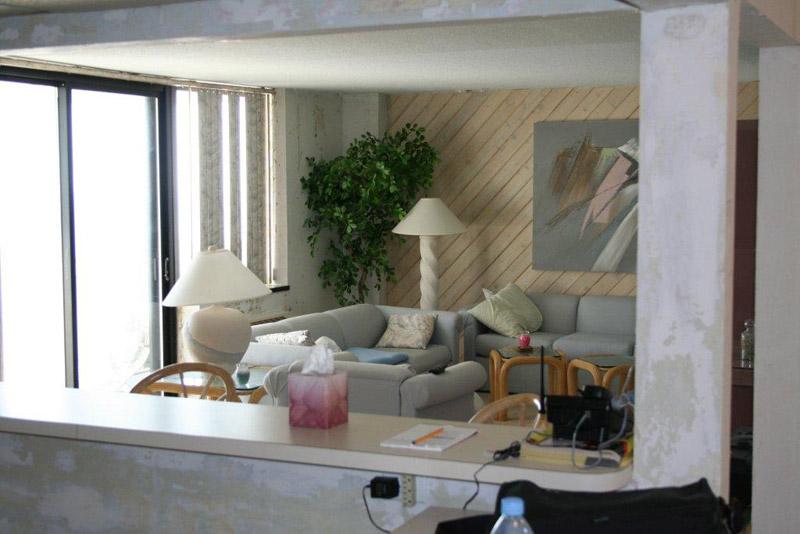 Recent Nj Condo Interior Designer Gallery